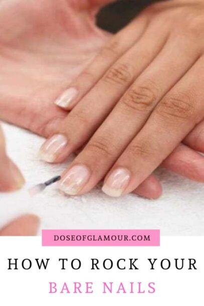 Bare Nails demo