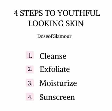 Sensitive Skin tip