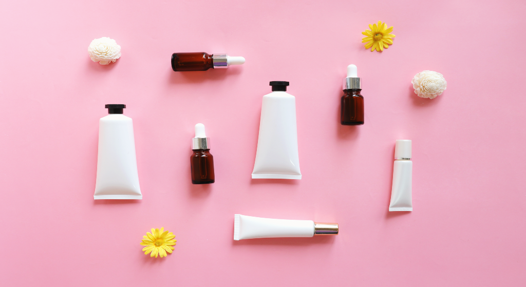skincare actives not to mix